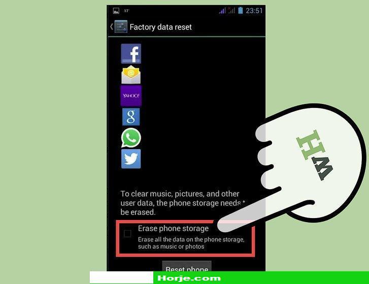 Image titled Restore an Asus Nexus 7 2013 to Default Setup Step 5