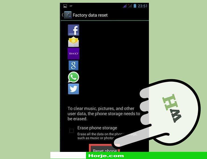 Image titled Restore an Asus Nexus 7 2013 to Default Setup Step 6
