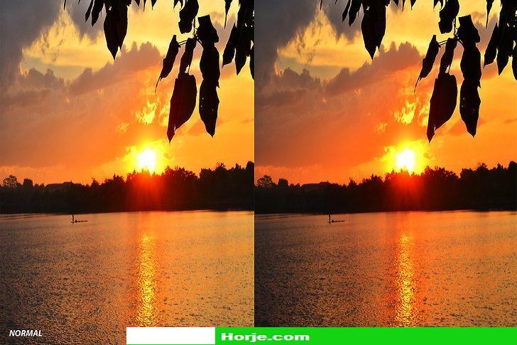 Image titled Bracket Photos With a Nikon D70 Step 2