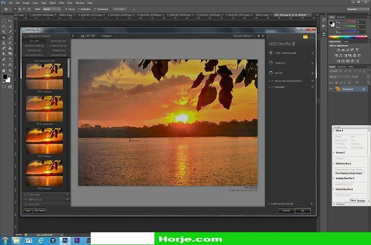 Image titled Bracket Photos With a Nikon D70 Step 9
