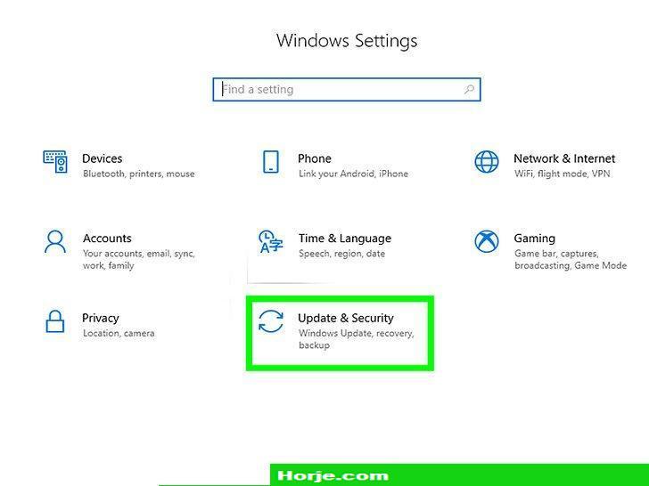 How to Turn on BitLocker in Windows