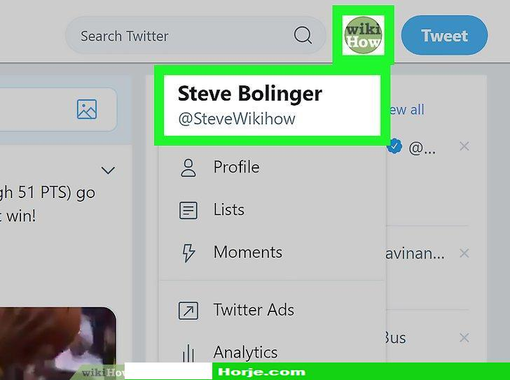 How to Temporarily Alter Your Browser's Display to Show a Fake Twitter Verified Badge