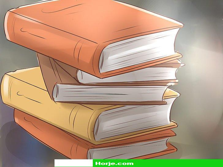 How to Earn an Undergraduate Degree in Philosophy