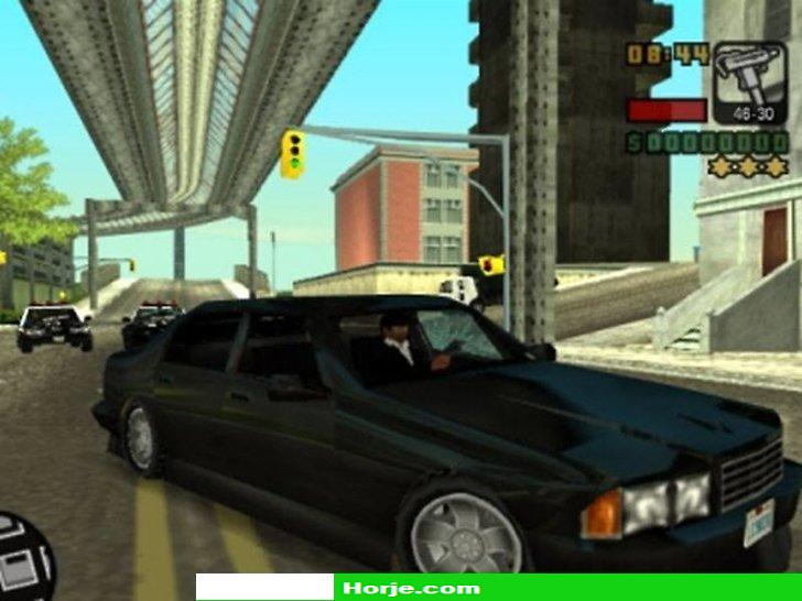Image titled Use Custom Tracks on Grand Theft Auto PSP Games Step 10
