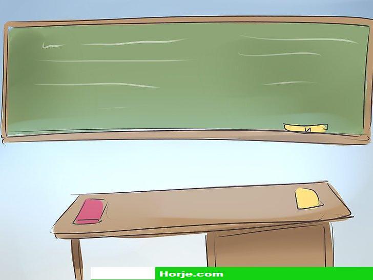How to Be a Good JROTC Cadet