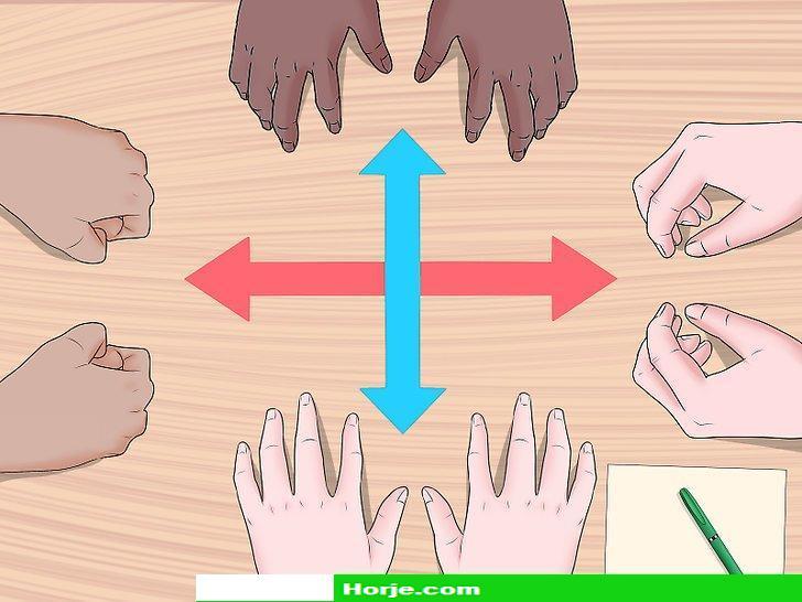 How to Play Piggit Hoggit