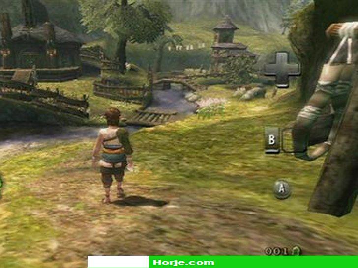 How to Find the Bottles in The Legend of Zelda: Twilight Princess