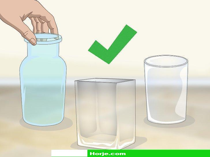 How to Wrap Glass for Moving