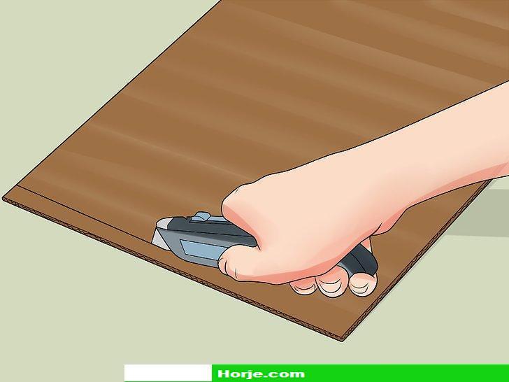 How to Weave Hemp